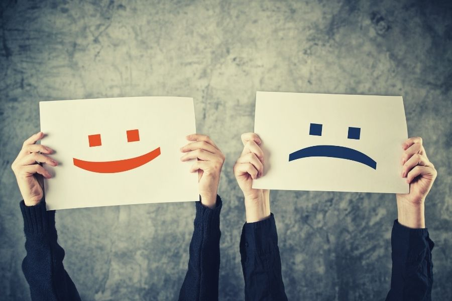 Q&A:Webライター初心者が抱える悩みに答えます!