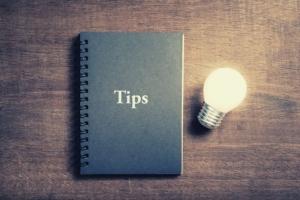 【すぐに使える!】頭にスッと入る読みやすい文章を書く7つのコツ