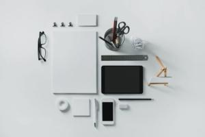 Webライターに必須!記事の作成が楽になるツールを紹介