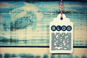 【検証済み】ブログ3ヶ月でアクセスが少なくても収益化できた方法
